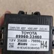 Электронный блок управленияфарами2011-2017 Toyota Camry  оригинальный номер 899603346089960-3346089960334608996033460KOITO 41EUC038450