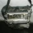 Двигатель Volvo XC70 I  оригинальный номер B5234T7