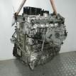 Двигатель Volvo XC60 I  оригинальный номер B6403T2