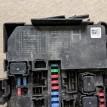 Электронный блок управленияпредохранителей моторныйNavara, Pathfinder2005-2016 Nissan Navara (Frontier)  оригинальный номер 284B7 EB03C