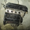 ДВС A14NET   J 1.4 Turbo б/у Opel Astra J Рестайлинг Хэтчбек 3дв.  оригинальный номер 12668772