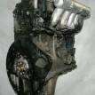 Двигатель Land Rover Discovery II  оригинальный номер 10P