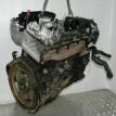 Двигатель Mercedes-Benz C-klasse II (W203) Универсал 5дв.  оригинальный номер 646.963