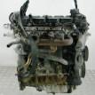 Двигатель Hyundai i40 Универсал 5дв.  оригинальный номер D 4FD