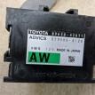 Электронный блок управленияполного приводаRAV42013-2019 Toyota RAV 4  оригинальный номер 8963042071