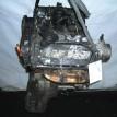 Двигатель Audi A6 III (C6) Универсал 5дв.  оригинальный номер BPP