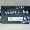 Модуль удаленного доступа FCC -   . Tahoe, Suburban , Eskalade ) GMT410, L31 GMC Yukon I (GMT400) Внедорожник 5дв.  оригинальный номер 15731443, 218K1252, AB00116R