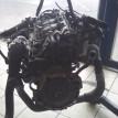 Двигатель Kia Carens III  оригинальный номер D 4EA