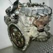 Двигатель Mercedes-Benz S-klasse IV (W220) Седан  оригинальный номер 112.944