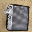 Название детали Радиатор отопителя Модель BMW X3 E83 рест BMW X3  оригинальный номер 64118372783