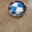 Название детали Эмблема Модель BMW X3 F25 BMW X3  оригинальный номер 36 13 6 783 536