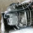 АКПП Audi A5 I Лифтбек
