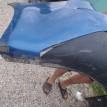 Бампер задний Kia Cerato III Седан  оригинальный номер 86611-A7000