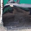 Передняя левая дверь Lexus LS  оригинальный номер 67002-50040