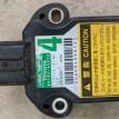 Электронный блок управлениякурсовой устойчивости 2002007-2015 Toyota Land Cruiser  оригинальный номер 8918360030