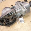 Название детали Корпус масляного фильтра Модель Citroen C-Crosser Peugeot 4007  оригинальный номер 1103 P4
