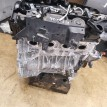 Название детали Двигатель N47D20 Модель BMW X3 F25 BMW X3  оригинальный номер 11 00 2 207 815