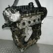 Двигатель Skoda Octavia II Лифтбек  оригинальный номер BWA