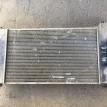 Радиатор охлаждения двигателя Toyota Avensis II Седан  оригинальный номер 422172-5963