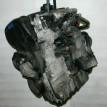 Двигатель Chrysler Sebring III Седан  оригинальный номер ECD
