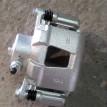 Суппорт тормозной нексия 16кл Daewoo Nexia I Рестайлинг