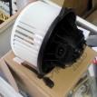 Мотор печки Солярис Hyundai Solaris I Седан