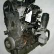 Двигатель Ford Galaxy I Рестайлинг  оригинальный номер ANU