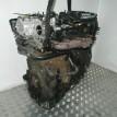 Двигатель Citroen C-Crosser внедорожник 5 дв.  оригинальный номер 4HN