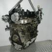 Двигатель Kia Carnival II  оригинальный номер J3