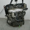Двигатель Volkswagen Passat CC I  оригинальный номер CCT