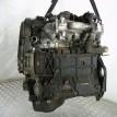 Двигатель Kia Sorento I  оригинальный номер D 4CB