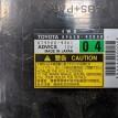 Электронный блок управленияполного приводаRAV42006-2012 Toyota RAV 4  оригинальный номер 8963042040