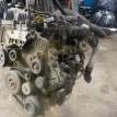 Двигатель Kia Sportage III  оригинальный номер D4-HA