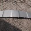 Накладка на бампер BMW X6 I (E71) Рестайлинг  оригинальный номер 51127176248