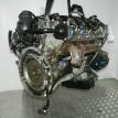 Двигатель Mercedes-Benz GL-klasse I (X164)  оригинальный номер 273.923