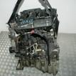 Двигатель BMW 5er V (E60/E61) Рестайлинг Седан  оригинальный номер M47D20