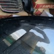 Капот Audi A6 IV (C7) Рестайлинг Седан  оригинальный номер 4G0010515M