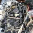 Двигатель Volkswagen Jetta VI Рестайлинг  оригинальный номер CPR
