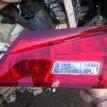 Фонарь задний правый в крышку Lexus IS III