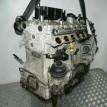 Двигатель Volvo XC90 I Рестайлинг  оригинальный номер B6324S