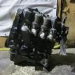 ДВС B12S1   T250 1.2 8V (8-ми клапанный) 05-11 б/у Chevrolet Aveo I Рестайлинг Седан  оригинальный номер 96666210