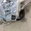 Электронный блок управленияантенны 2002008-2015 Toyota Land Cruiser  оригинальный номер 8686060230