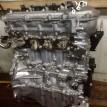 Двигатель Toyota RAV 4IV (CA40)  оригинальный номер 19000-37670