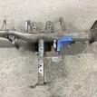 Усилитель торпеды Lexus RX II Рестайлинг  оригинальный номер 55330-48070