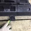 Наполнитель заднего бампера Lexus RX III Рестайлинг  оригинальный номер 52615-48130