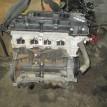 ДВС А12XER   D 12г 1.2  Б/У Opel Corsa  оригинальный номер 93169414