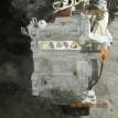 ДВС CHFA   1.2 6 клап. б/у Skoda Fabia  оригинальный номер 03D100032