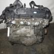 ДВС L8   GH, 1.8 (щуп в головку ) Б/У Mazda 6  оригинальный номер L82902300D