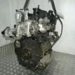 Двигатель Kia Sorento II Рестайлинг  оригинальный номер D 4HB