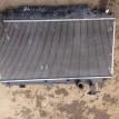 Радиатор охлаждения двигателя Toyota RAV 4II (XA20) Внедорожник 5дв.